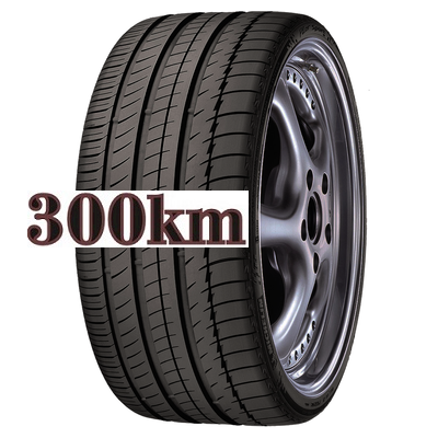 Michelin 245/40ZR18 93Y Pilot Sport PS2 TL ZP