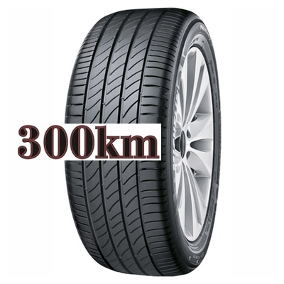 Michelin 225/50R17 94V Primacy 3 ST