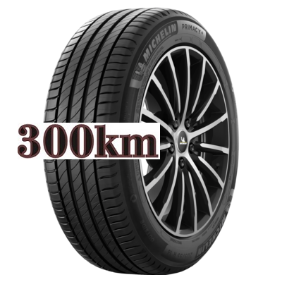Michelin 225/60R17 99V Primacy 4