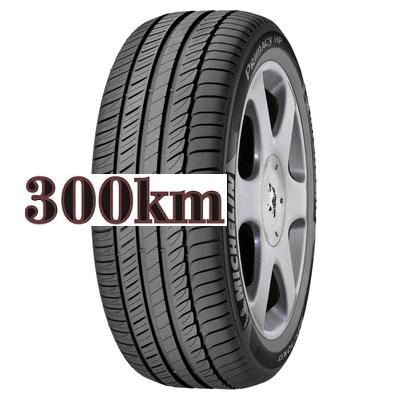 Michelin 205/50R17 89V Primacy HP TL ZP