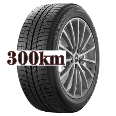 Michelin 195/65R15 95T XL X-Ice XI3 TL