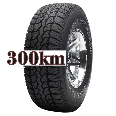 Mickey Thompson LT225/75R16 115R Baja ATZ Radial Plus TL