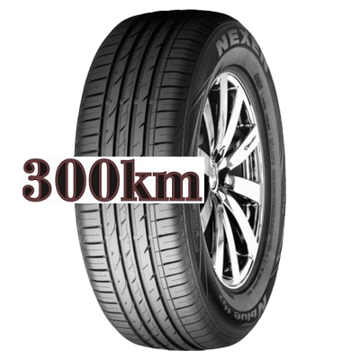 Nexen 205/55R16 91V Nblue HD