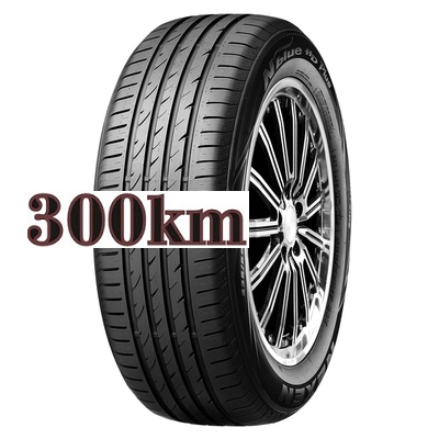 Nexen 205/60R16 92V Nblue HD Plus