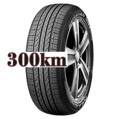 Nexen 205/55R16 91H Roadian 581