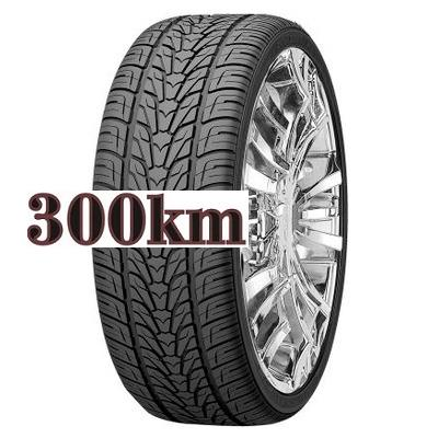 Nexen 255/50R20 109V XL Roadian HP