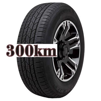 Nexen 275/65R17 115T Roadian HTX RH5 BSW M+S PR4