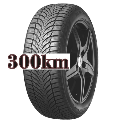 Nexen 195/65R15 91H Winguard Snow G WH2