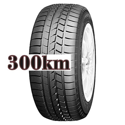Nexen 205/55R16 94V XL Winguard Sport