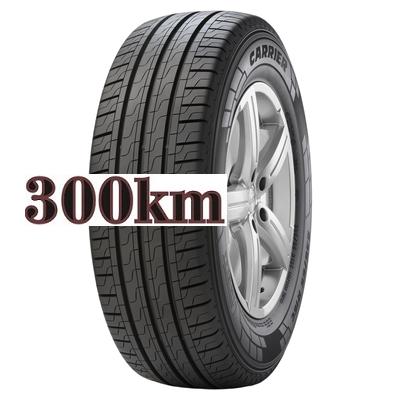 Pirelli 205/75R16C 110R Carrier