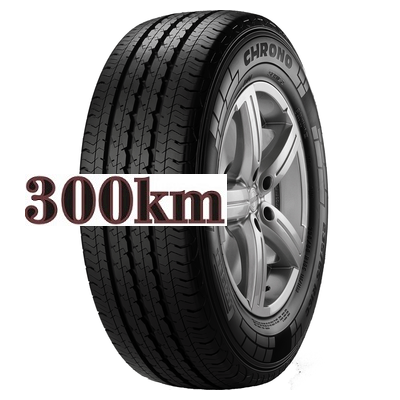 Pirelli 205/65R15C 102T Chrono 2
