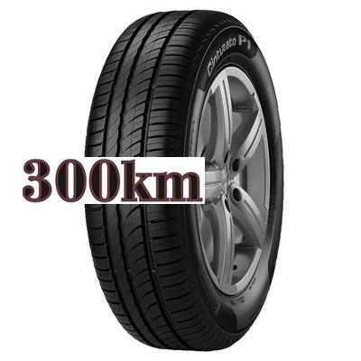 Pirelli 195/55R16 87H Cinturato P1 * RFT
