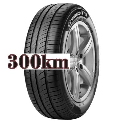 Pirelli 205/55R16 91V Cinturato P1 Verde TL
