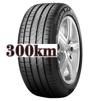 Pirelli 225/60R17 99V Cinturato P7 * ECO TL Run Flat