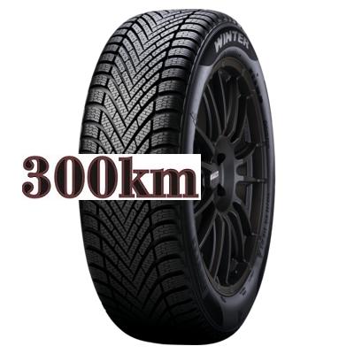 Pirelli 205/55R16 94H XL Cinturato Winter