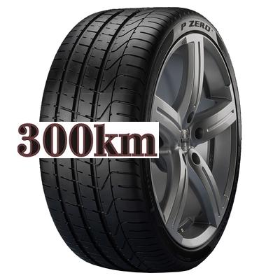 Pirelli 225/45R19 92W P Zero * Run Flat