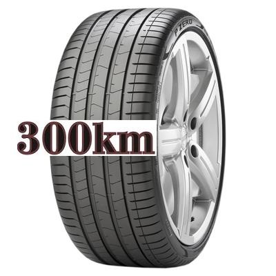Pirelli 245/40R20 99Y XL P Zero * RFT