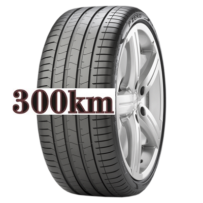 Pirelli 315/35R20 110W XL P Zero * RFT