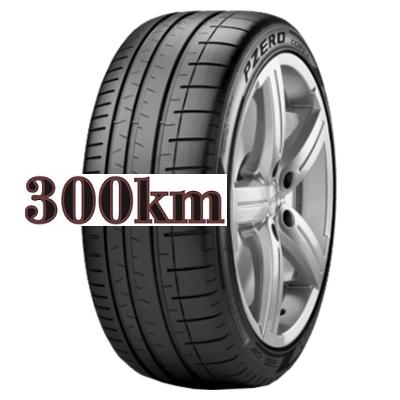Pirelli 275/40ZR19 105(Y) XL P Zero * TL