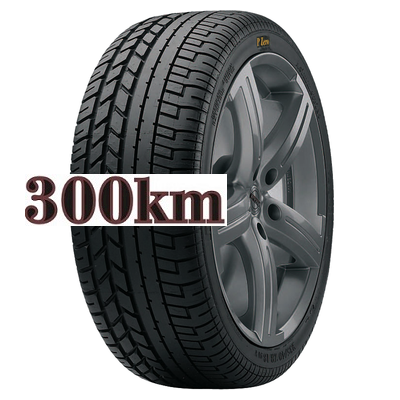 Pirelli 245/40ZR17 91(Y) P Zero Asimmetrico