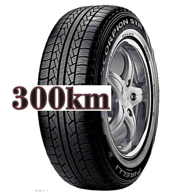 Pirelli 235/50R18 97H Scorpion STR * TL M+S