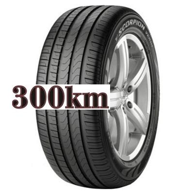 Pirelli 285/45R19 111W XL Scorpion Verde * Run Flat