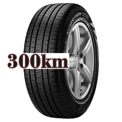 Pirelli 255/55R18 109H XL Scorpion Verde All-Season M+S