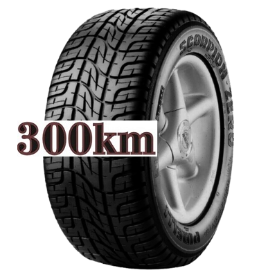 Pirelli 235/60R18 103V Scorpion Zero M+S