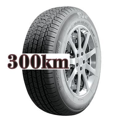 Tigar 255/60R18 112W XL SUV Summer