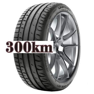 Tigar 225/55ZR17 101W XL Ultra High Performance