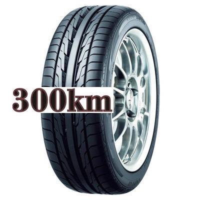 Toyo 195/45R16 80W DRB