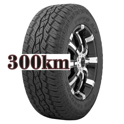 Toyo 31x10,5R15 109S Open Country A/T Plus