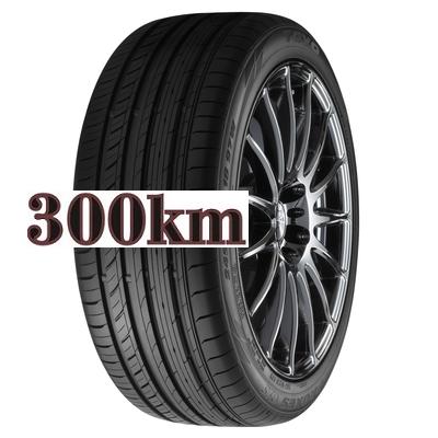 Toyo 205/55R16 94W XL Proxes C1S