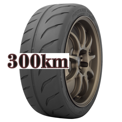 Toyo 205/55ZR16 94W XL Proxes R888R