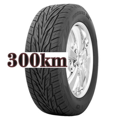 Toyo 285/50R20 116V Proxes ST III
