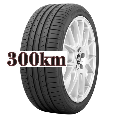 Toyo 225/45ZR17 94Y XL Proxes Sport