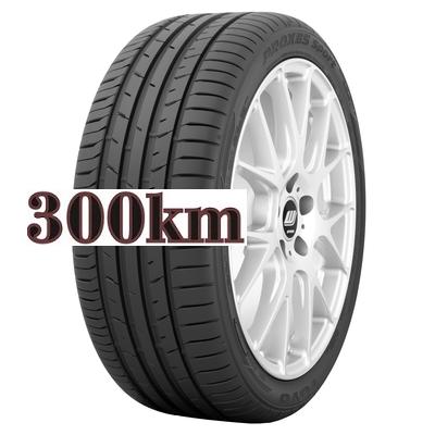 Toyo 295/40R20 110Y Proxes Sport SUV TL