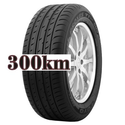 Toyo 255/55R18 109Y XL Proxes T1 Sport SUV