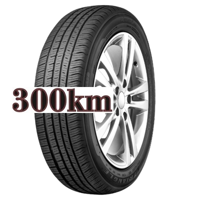 Triangle 215/60R16 99V AdvanteX TC101 TL