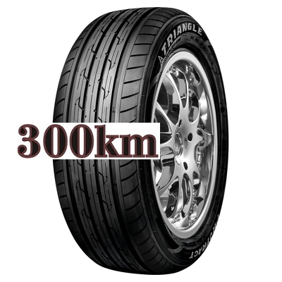 Triangle 185/60R14 82H TE301 M+S