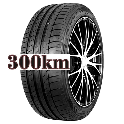 Triangle 245/45R17 99Y TH201 M+S