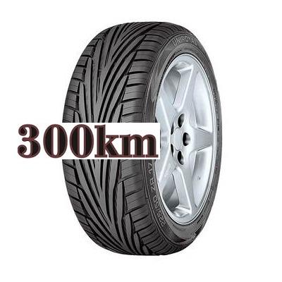 Uniroyal 245/35R19 93W RainSport 2