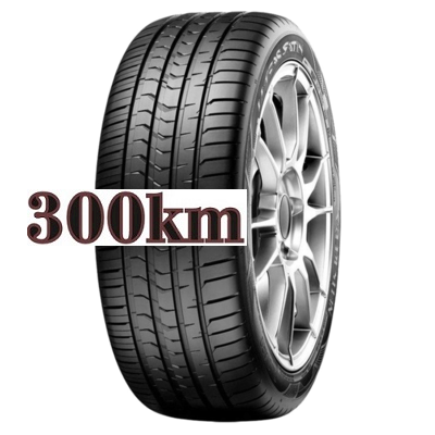 Vredestein 235/45R18 98Y XL Ultrac Satin