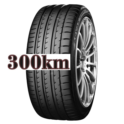 Yokohama 245/50R19 105W XL Advan Sport V105 * ZPS