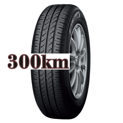 Yokohama 205/55R16 91H BluEarth AE-01