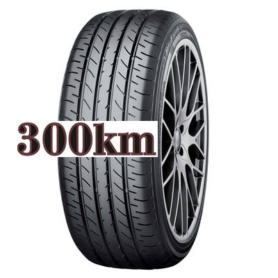 Yokohama 225/60R18 100H BluEarth E51B