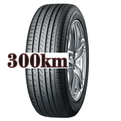 Yokohama 225/60R17 99H BluEarth RV-02