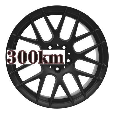 Alfa Wheels 8x18/5x120 ET30 D72,6 B111 MB