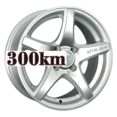 LS 7x16/4x100 ET36 D60,1 540 SF
