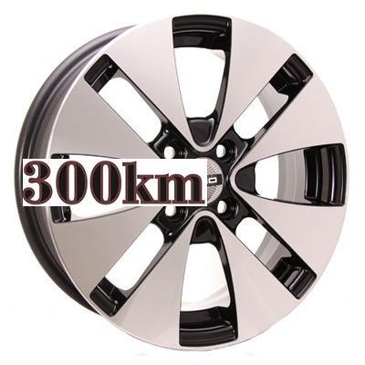 Neo 6x15/4x100 ET48 D54,1 531 BD